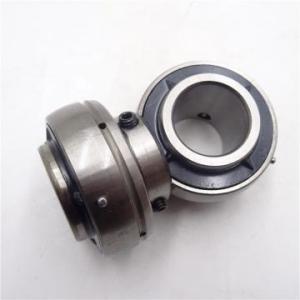China NSK 7206 Bearing on sale