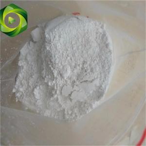 Quality light magnesium carbonate manufacturers wholesale