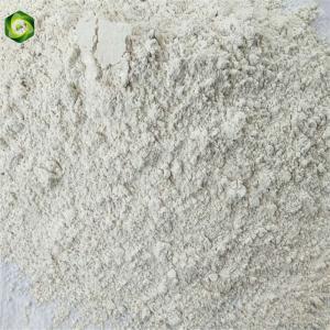 Quality Zeolite powder manufacture good export wholesale