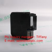 Buy cheap MKS 626A01TDE from wholesalers