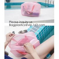 China COSMETIC MAKEUP BAG,BUBBLE PROTECTOR BAG,SECURITY SAFE BAG,STATIONERY SUPPLIES,DOCUMENT FILE BAG for sale