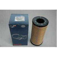 China stock item fuel filter cartridge CH10930, diesel fuel filter element 996-453 on sale