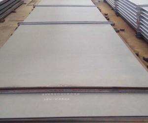 Quality ASME SA514 Grade C steel plate ASME SA514 Grade E carbon steel wholesale