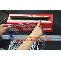 Quality LAYFLAT TUBING, STRETCH FILM, STRETCH WRAP, FOOD WRAP, WRAPPING, CLING FILM, DUST COVER, JUMBO BAGS, wholesale