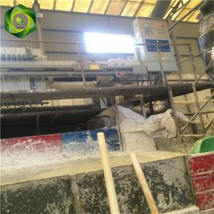 Quality Light Magnesium carbonate 42% wholesale