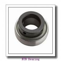 China NSK 43KWD07 tapered roller bearings on sale