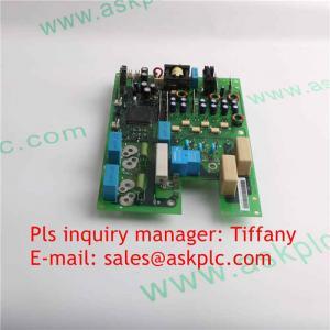 Quality ABB DSQC227 wholesale