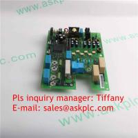 Buy cheap ABB DSQC227 from wholesalers