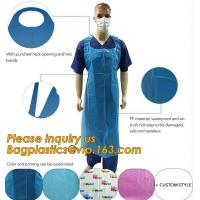 Buy cheap PIPING PASTRY BAGS, ICE BAG PACK, WICKETED BAGS, MICROPERFORATED FOOD BAGS, from wholesalers