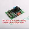Buy cheap MICROSTAR MSXB048-02-E2 from wholesalers