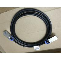 China 100G QSFP28 DAC CABLE on sale