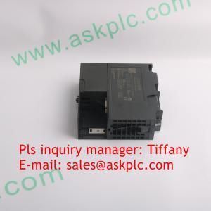 Quality MKS 627D01TDC1B wholesale