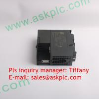 Buy cheap MKS 627D01TDC1B from wholesalers