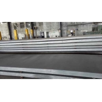 Quality Best quality GB/T24186 standard and HARDOX wholesale