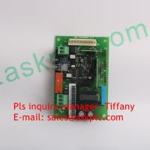 Quality METRODATA ATM1850 E2-E3 ATM DSU wholesale
