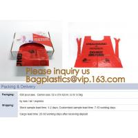 Quality MEDICAL DISPOSABLE CONSUMBLE,HEALTHCARE SUPPLIES,BAGS,GLOVES,CAP,COVERS,TAPES,APRON,GOWN,SLEEVE,MASK wholesale