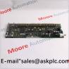 Buy cheap ABB CMA112 3DDE300013 from wholesalers
