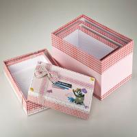 Cheap Paper boxes for sale