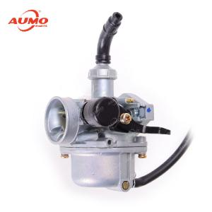 Quality Motorcycle Cylinder Set and Piston Kit parts for C110 110cc ATV 152FMH Engine Spare Parts wholesale