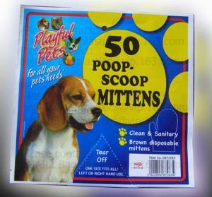 Quality DOG CAT PET PRODUCTS, SCOOPERS, PET WASTE BAGS, LITTER BAGS, DOGGY BAGS, DOG WASTE BAGS, PET WASTE C wholesale