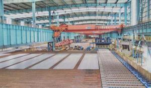 Quality Carbon and Low-alloy High-strength EN 10025-2 S355JR steel plate wholesale
