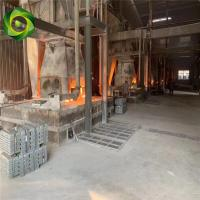 Quality Manufacture Zinc Oxide used in rubber ,ceramic,tiles wholesale