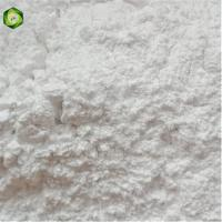 Buy cheap Zeolite powder for Agriculture from wholesalers