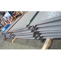 Quality ASTM A387 Grade 5 Class2/class1 boiler steel plate wholesale