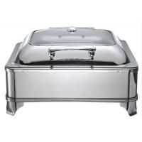 China Square-chafing-dish-hydraulic-food-warmers-buffet.png_480x480.webp on sale