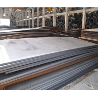 Buy cheap EN 10025-2 S235J0 steel chemical composition from wholesalers