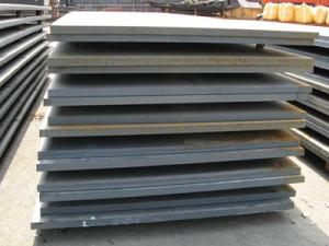 Quality ASTM A202 boiler plate standard wholesale