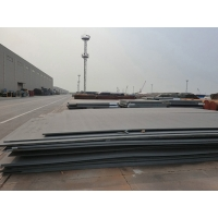 Quality Difference between API 5L PSL1 pipeline steel plate and API 5L PSL2 pipeline steel plate wholesale
