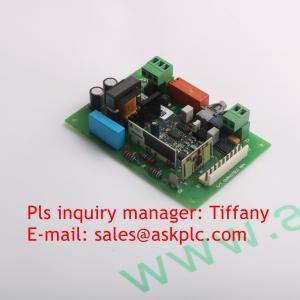 Quality MELTALMT1102-02-00  MS3101-00-00  MS3102-01-00 wholesale