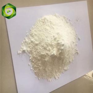 Quality Zinc Oxide 99% 98% 95% 90% Factory wholesale