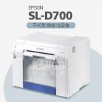 China Drylab Surelab SL D700 Drylab D700 Inkjet Photo Printer for sale