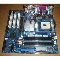 Quality Quality first T61 laptop Motherboard 50% off shipping wholesale