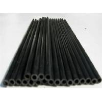 Quality Customized Good Flexibility Carbon Fiber Stake with Light Weight wholesale