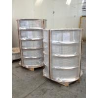 Quality 3003  cold drawn aluminium tube for air condion wholesale
