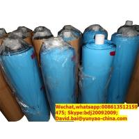 China Black thermal insulation foam roll on sale