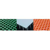 Quality FRP/GRP Molded Grating wholesale