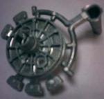 Quality Printer electric parts wholesale