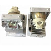 China Brand New Christie Projector Lamp , Digital Projector Lamps 003-005237-01 on sale