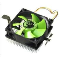 Quality Intel and Amd Universal CPU Cooler Fan (CW-CPU933) wholesale