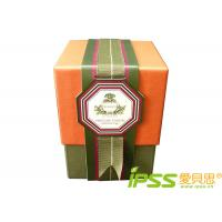 China Corrugated Cardboard Packaging Boxes on sale