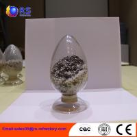 China Lightweight Castable Refractory , Insulating Castable Refractory For Industry Kiln on sale