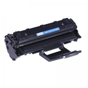 China Replacement Samsung ML-1610D2 Laser Printer Toner Cartridge on sale