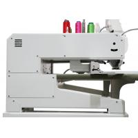 Quality Durable 1 Head Clothing Embroidery Machine  For Cap Flat And Garment wholesale