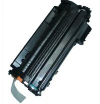 Quality Black HP Laserjet Toner Cartridges CF280A for HP LaserJet 400 M401dn M401d M401n wholesale