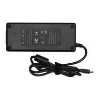 China 19V 6.32A Switching AC / DC Power Adapter , Computer AC Adapter on sale
