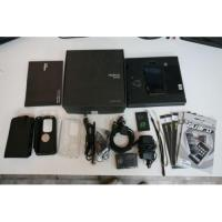 Quality Sell New Nokia N900(32GB) wholesale